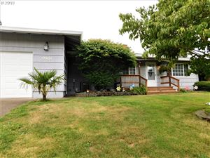 Photo of 17901 SE HARRISON ST, Portland, OR 97233 (MLS # 19281268)