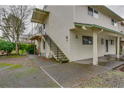 Photo of 468 N HAYDEN ISLAND DR #107, Portland, OR 97217 (MLS # 20284269)
