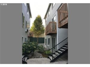 Photo of 217 NE 146TH AVE 33 #33, Portland, OR 97230 (MLS # 19223270)