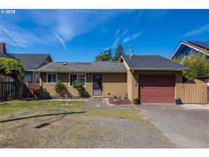 Photo of 8645 SE FOSTER RD, Portland, OR 97266 (MLS # 19290271)