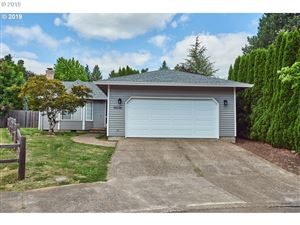 Photo of 16036 SW 93RD AVE, Tigard, OR 97224 (MLS # 19595271)