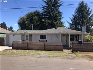 Photo of 7726 SE 66TH AVE, Portland, OR 97206 (MLS # 19207272)