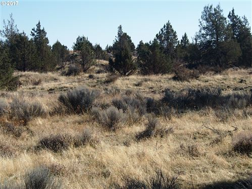 Photo of Paulson RD, Maupin, OR 97037 (MLS # 6088273)