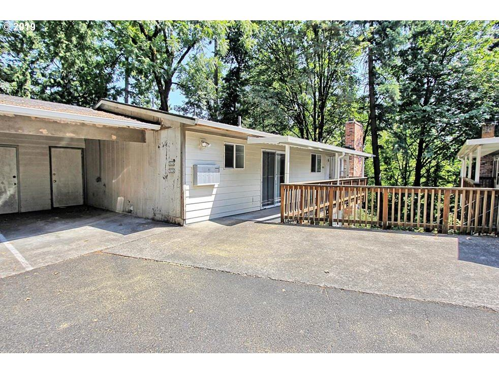 7020 SW CAPITOL HILL RD, Portland, OR 97219 - MLS#: 20482273