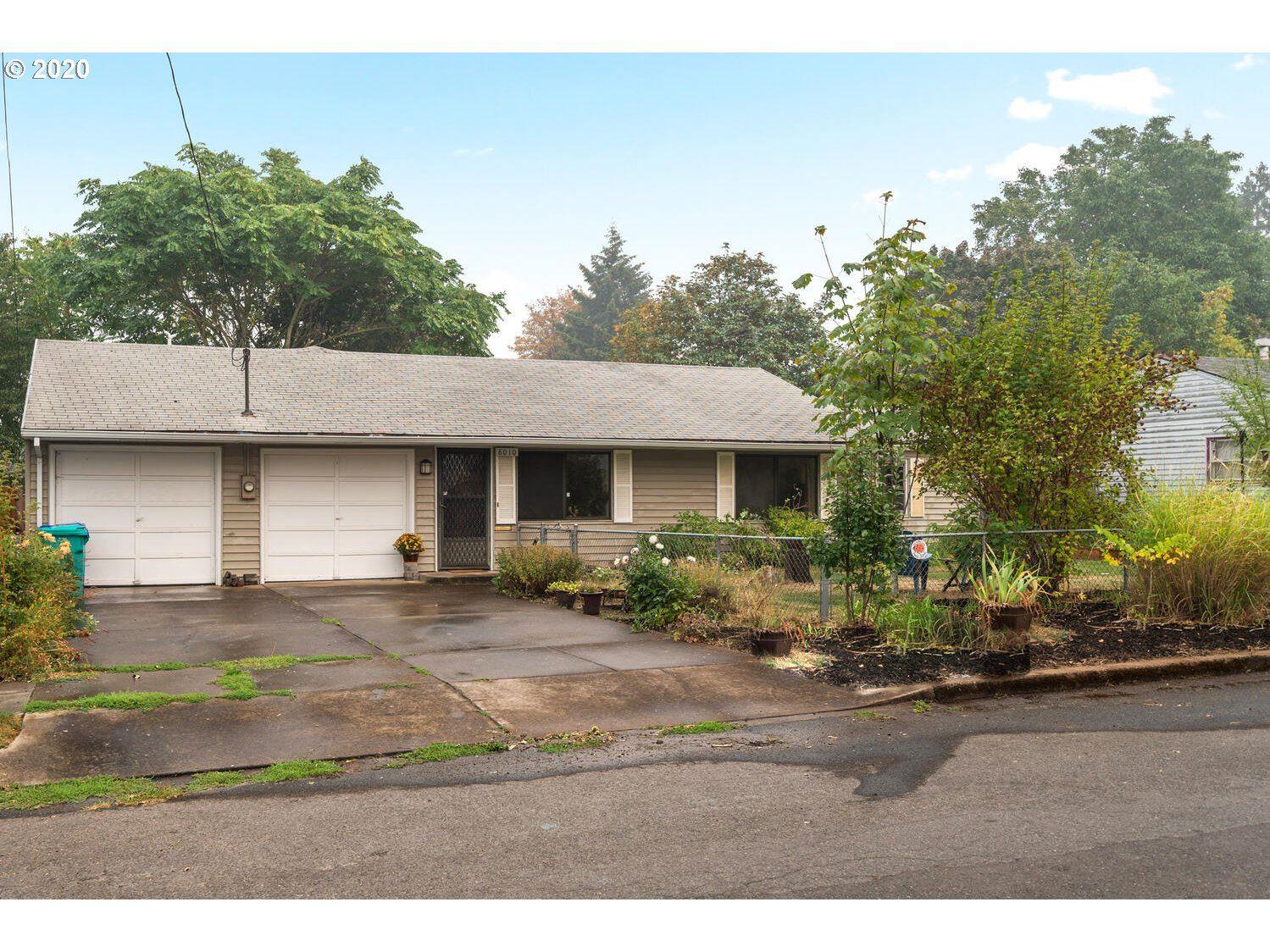 8010 N SEWARD AVE, Portland, OR 97217 - MLS#: 20220274