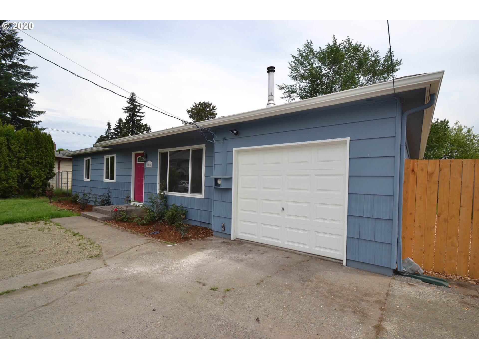 3514 SE 132ND AVE, Portland, OR 97236 - MLS#: 20649275