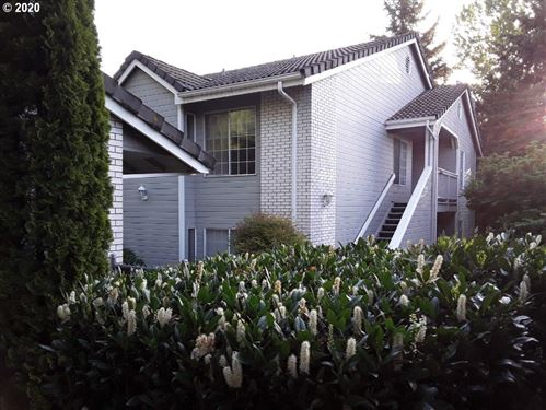 Photo of 1840 REES HILL RD SE #23, Salem, OR 97306 (MLS # 20128276)