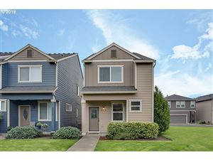 Photo of 2513 CARSON LOOP, Forest Grove, OR 97116 (MLS # 19057278)