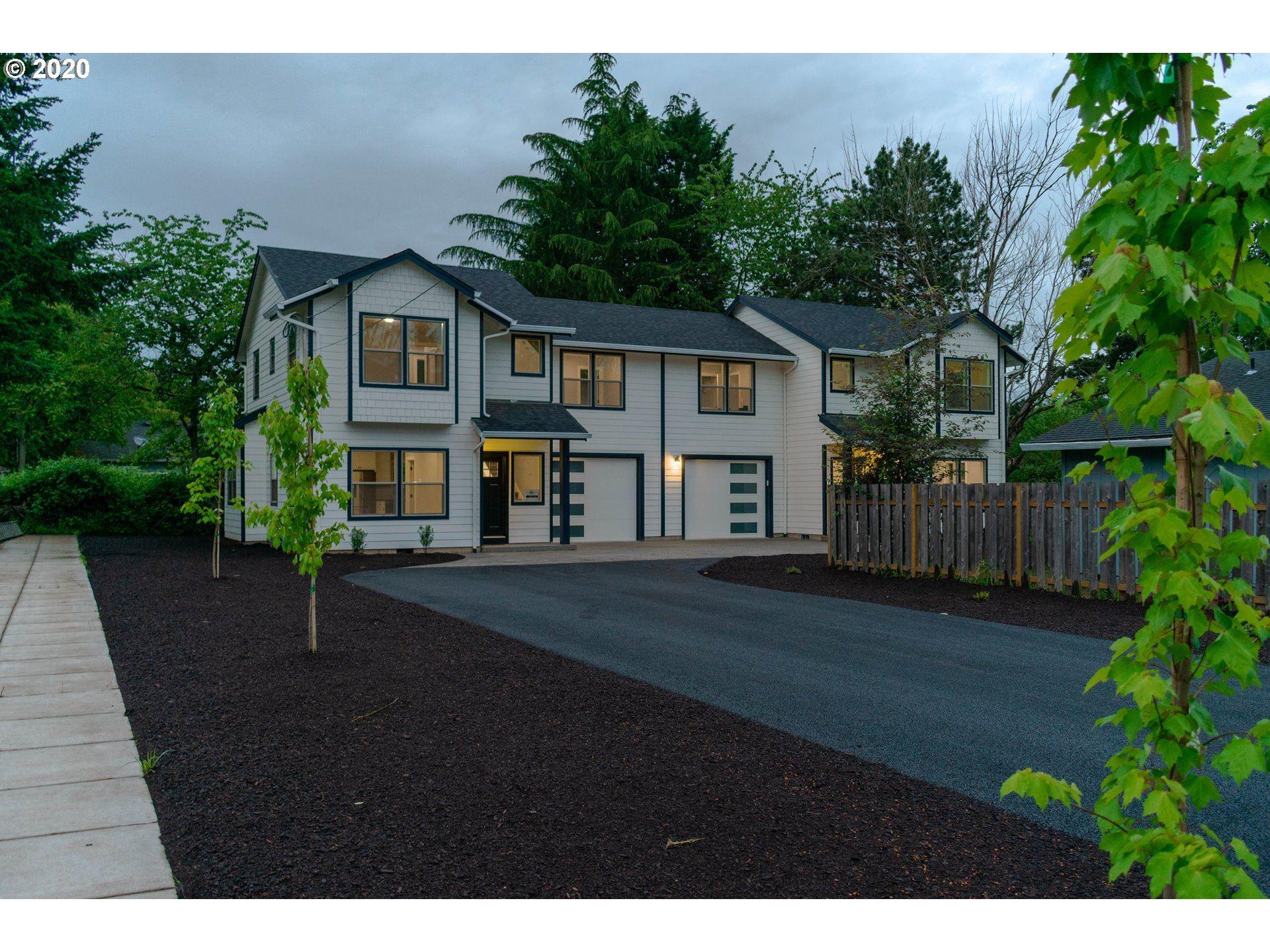7981 SE HENDERSON ST, Portland, OR 97206 - MLS#: 20096278