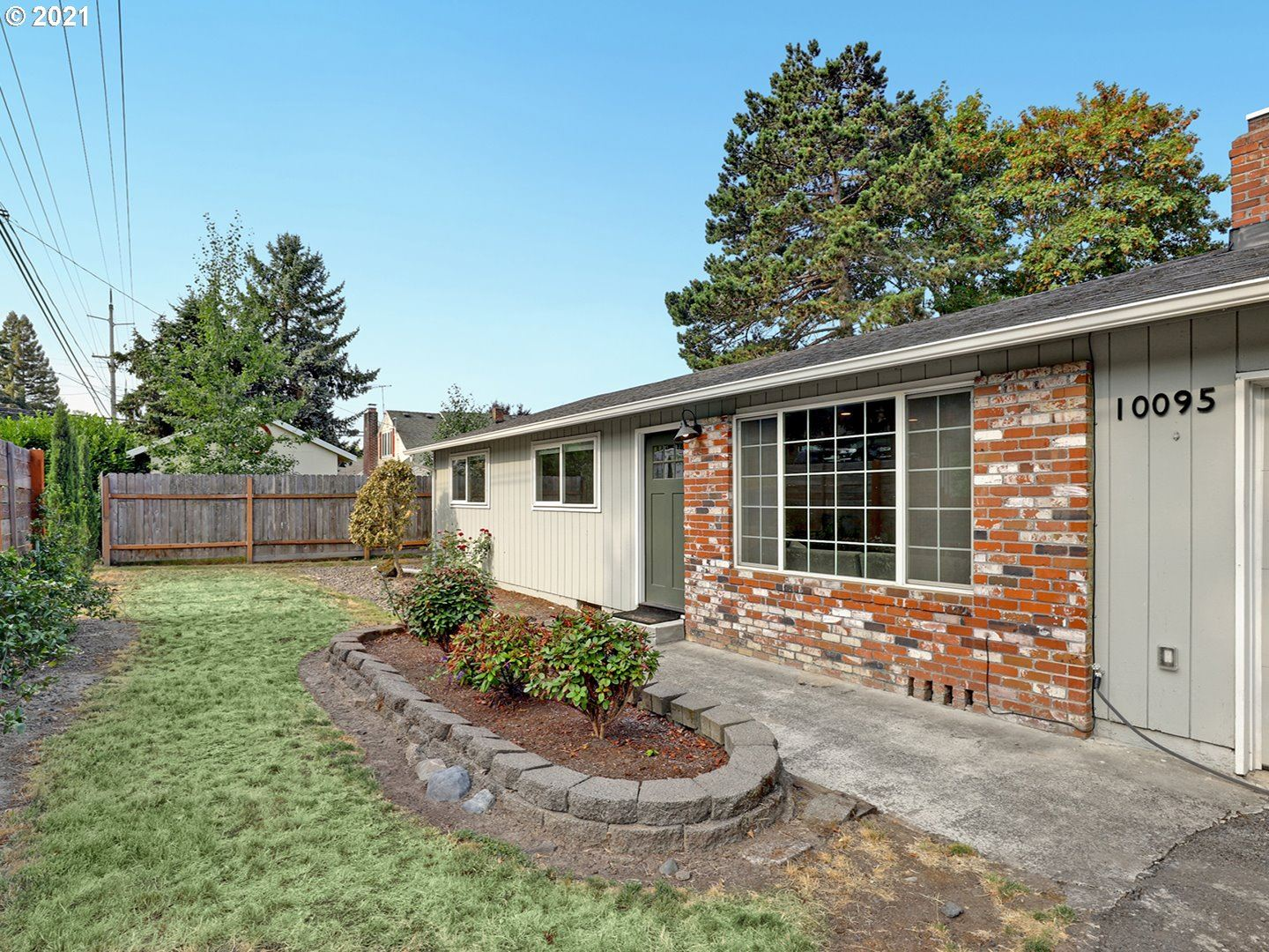 10095 SW 80TH AVE, Portland, OR 97223 - MLS#: 21048281