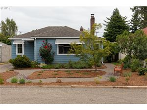 Photo of 4624 SE 51ST AVE, Portland, OR 97206 (MLS # 19631282)