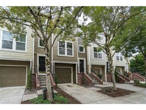 Photo of 2667 NW KENNEDY CT #118, Portland, OR 97229 (MLS # 19130283)