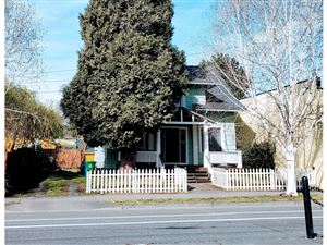 Photo of 4915 N INTERSTATE AVE, Portland, OR 97217 (MLS # 19261283)