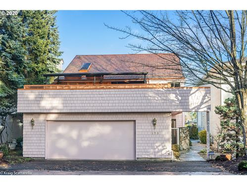Photo of 195 N LOTUS BEACH DR, Portland, OR 97217 (MLS # 20256284)