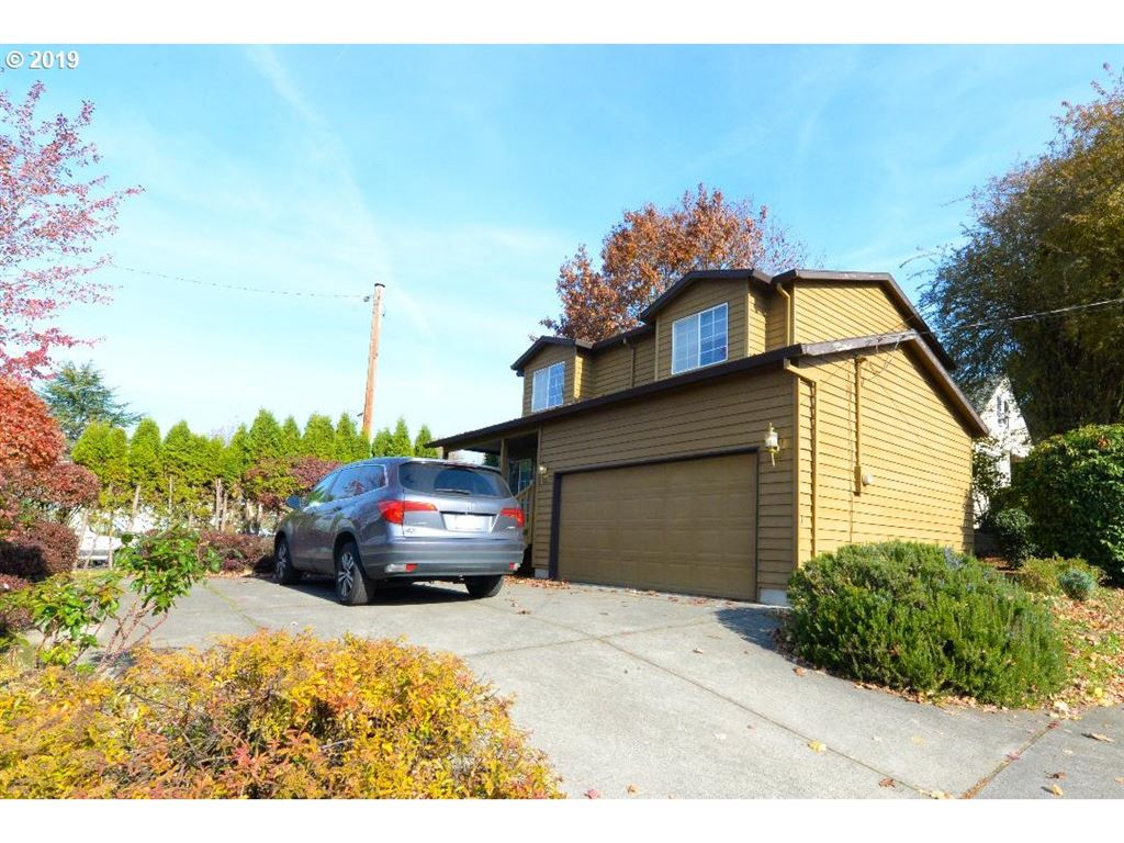 4532 SE 28TH AVE, Portland, OR 97202 - MLS#: 19180285