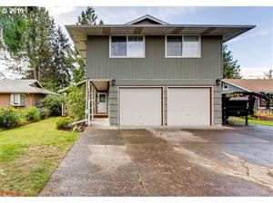Photo of 1441 SE 159th AVE, Portland, OR 97233 (MLS # 19677286)