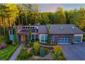 Photo of 3714 SW 14TH AVE, Battle Ground, WA 98604 (MLS # 18612287)