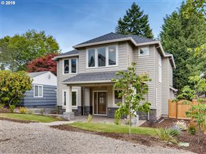 Photo of 419 7TH ST, Lake Oswego, OR 97034 (MLS # 19517288)