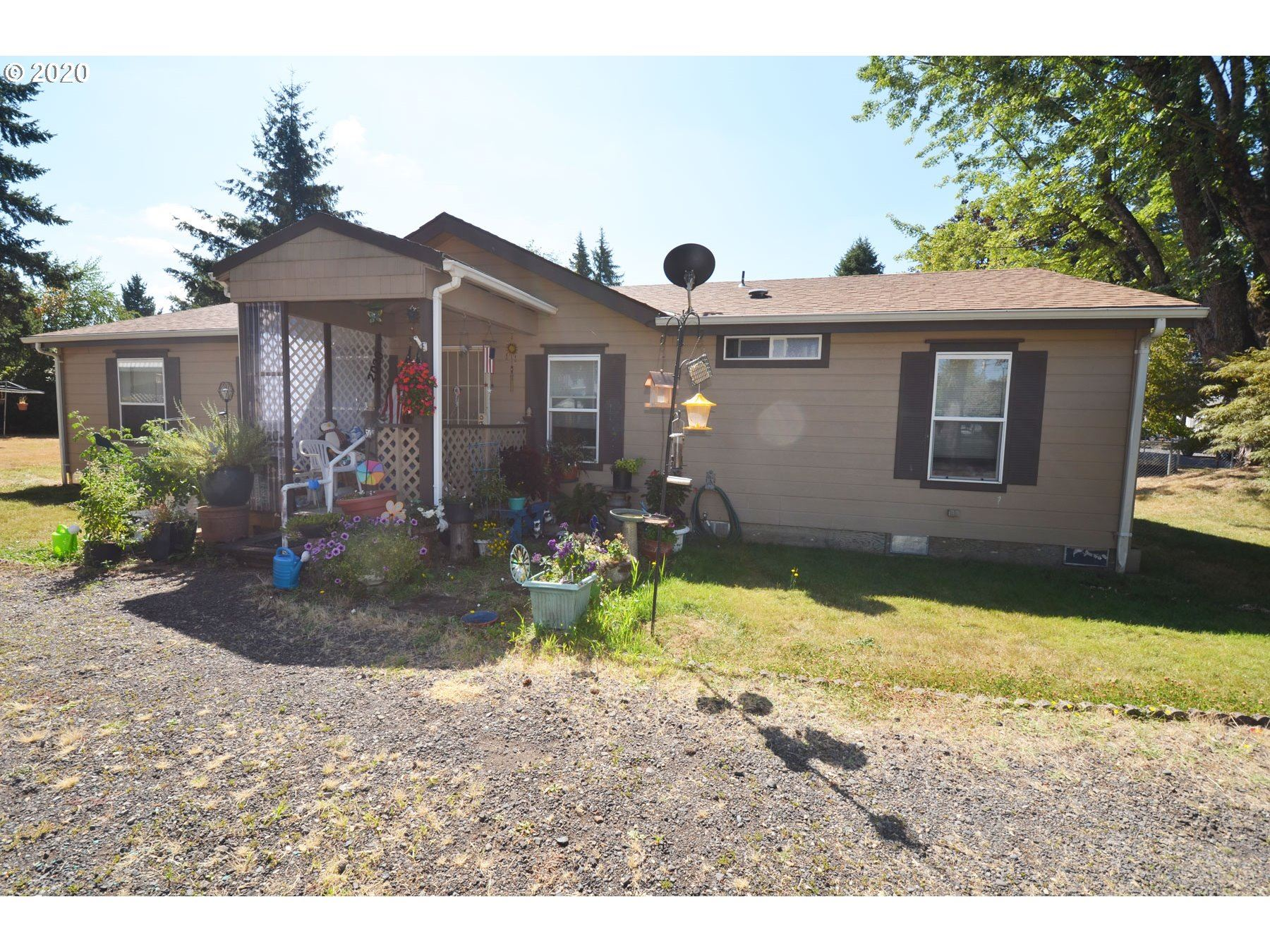 1640 SE 176TH AVE, Portland, OR 97233 - MLS#: 20292288
