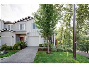Photo of 17226 SW 119th PL, King City, OR 97224 (MLS # 19047289)