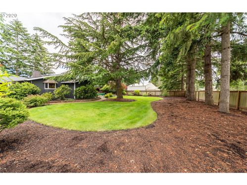 Tiny photo for 33453 TATE RD, Creswell, OR 97426 (MLS # 20083291)