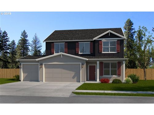 Photo of 10681 SE BLACK TAIL RD Lot2 #Lot2, Happy Valley, OR 97015 (MLS # 19033292)