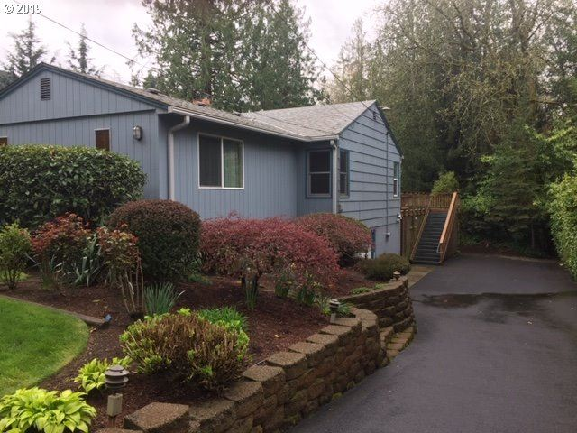 4325 SW 96TH AVE, Beaverton, OR 97005 - MLS#: 19442292