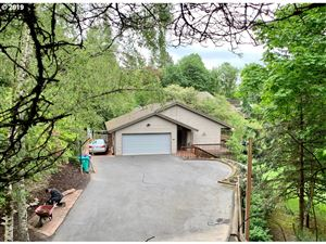 Photo of 1228 SW 58TH AVE, Portland, OR 97221 (MLS # 19432294)