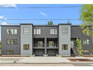 Photo of 5260 NE 38th AVE, Portland, OR 97211 (MLS # 19162295)