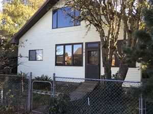 Photo of 197 D ST, Creswell, OR 97426 (MLS # 19675295)