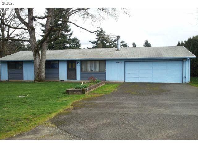 11303 NE SISKIYOU ST, Portland, OR 97220 - MLS#: 21688295