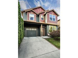 Featured picture for the property 19033296