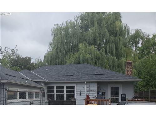 Photo of 11715 SW 9TH ST, Beaverton, OR 97005 (MLS # 21160296)