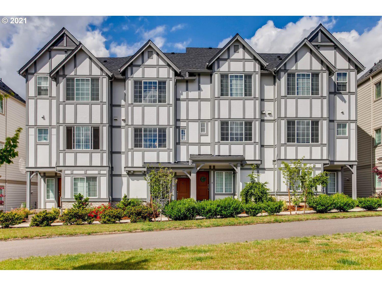 14895 NW SHACKELFORD RD, Portland, OR 97229 - MLS#: 21035296
