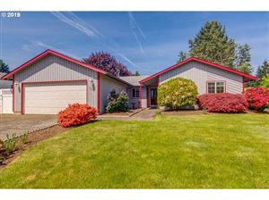 Photo of 3901 SW 3RD ST, Gresham, OR 97030 (MLS # 19357297)