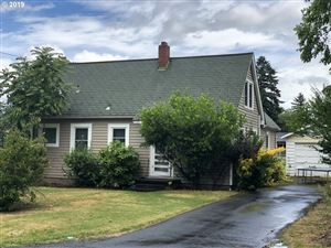 Photo of 2312 SE 176TH AVE, Portland, OR 97233 (MLS # 19013298)