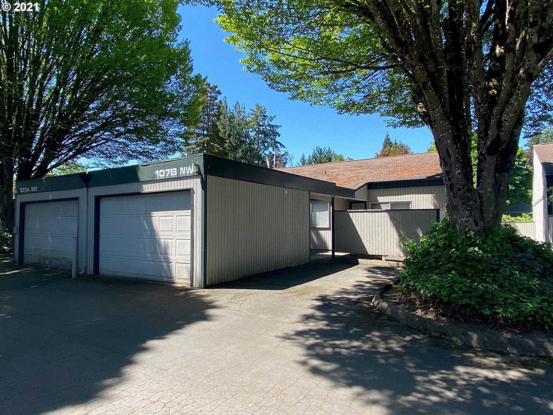 115 NE 83RD ST, Vancouver, WA 98665 - MLS#: 21182298