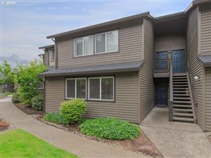 Photo of 9410 SW 146TH TER #2, Beaverton, OR 97007 (MLS # 19218299)