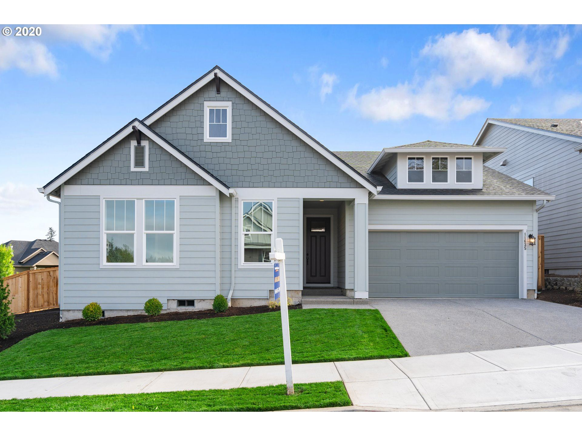 11635 NW 3RD AVE, Vancouver, WA 98685 - MLS#: 20082299