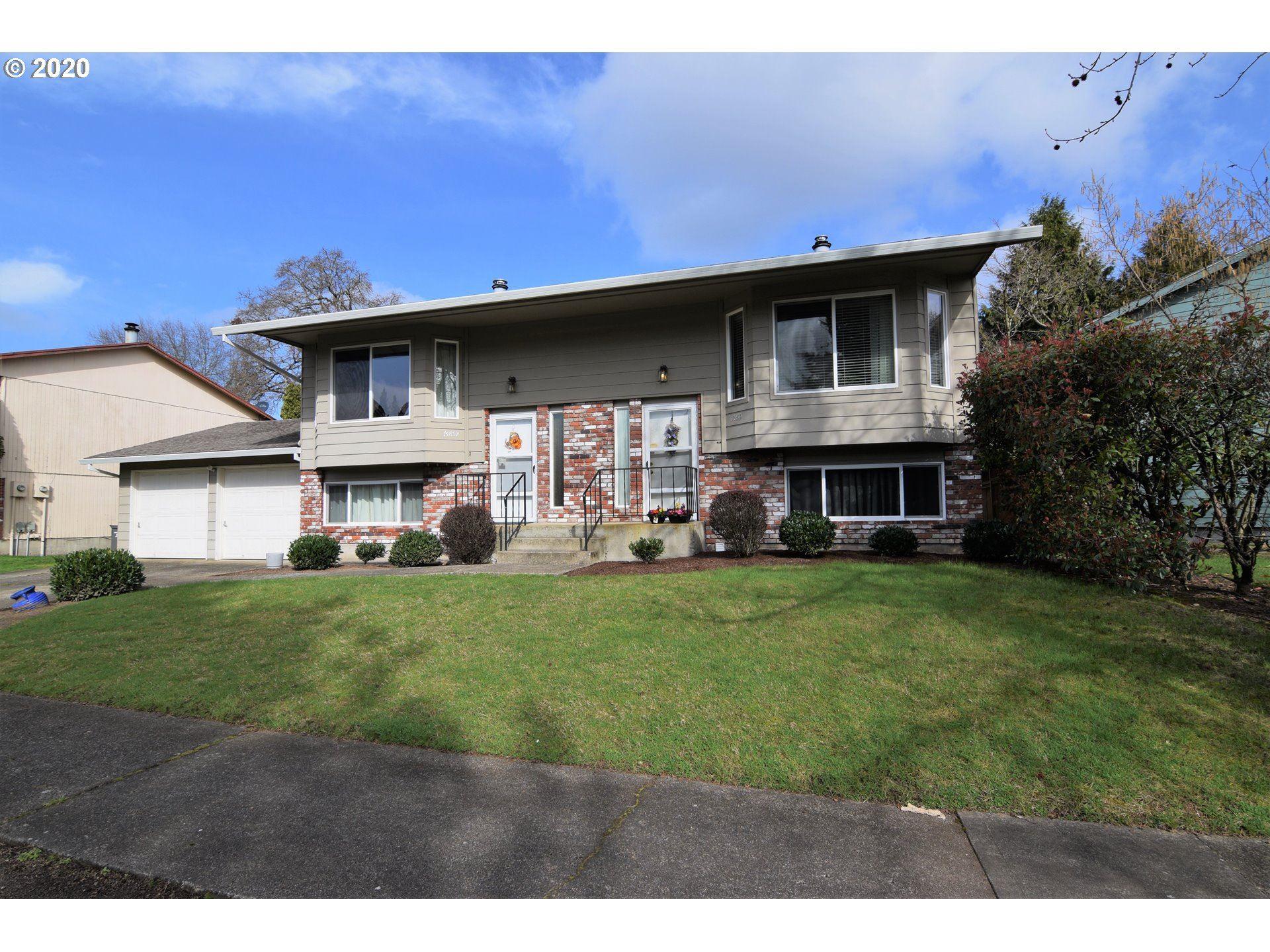 14857 SE TAYLOR CT, Portland, OR 97233 - MLS#: 20204299