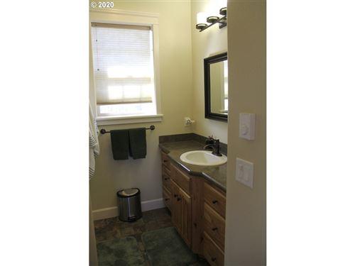 Tiny photo for 76821 BUGLE LOOP, Oakridge, OR 97463 (MLS # 20256300)