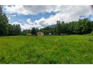 Photo of 61300 E HIGHWAY 26, Sandy, OR 97055 (MLS # 19689301)
