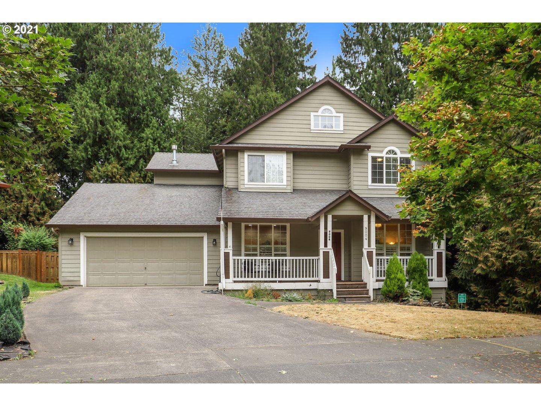 9004 NE 17TH ST, Vancouver, WA 98664 - MLS#: 21519301