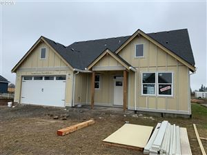 Photo of 2103 SE 11th PL Lot18 #Lot18, Canby, OR 97013 (MLS # 19115303)