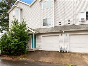 Photo of 2337 SE LEE LN, Portland, OR 97233 (MLS # 19260303)