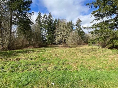 Photo of 0 NE 105th AVE, Battle Ground, WA 98604 (MLS # 21682303)