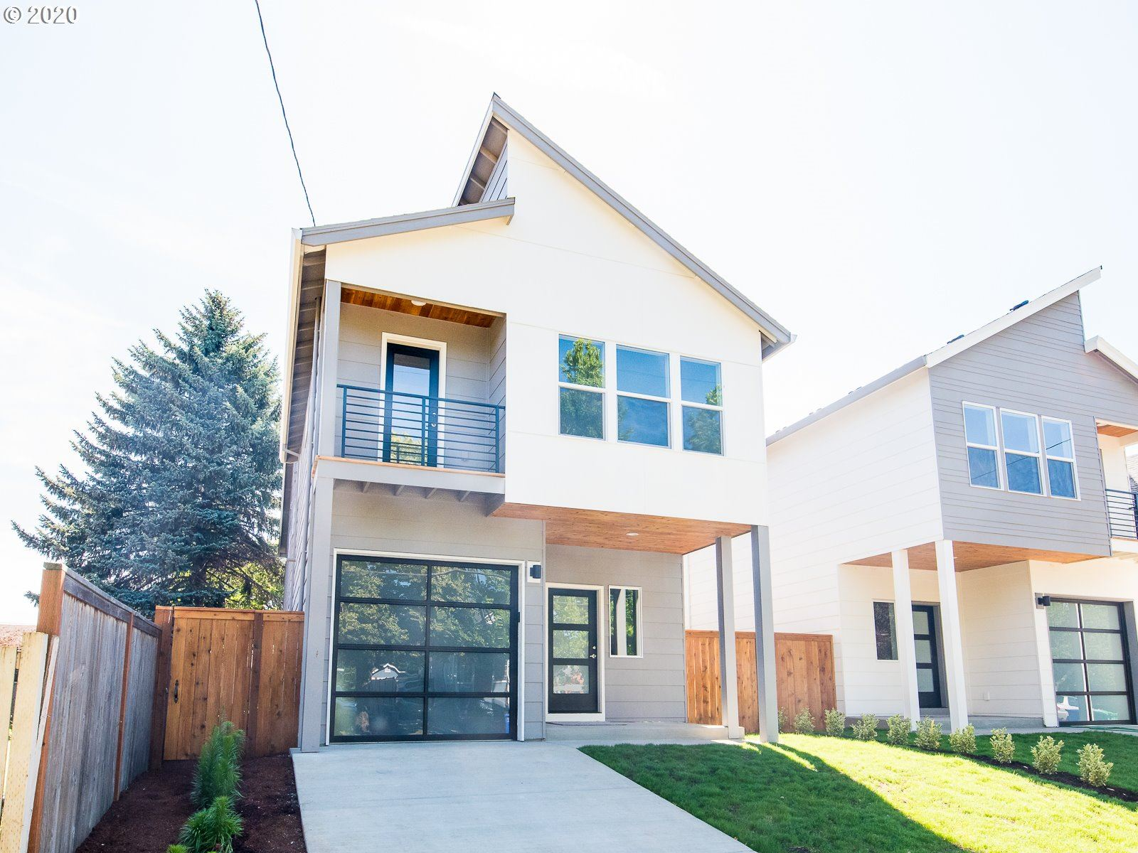 420 NE 76TH AVE, Portland, OR 97213 - MLS#: 21397303