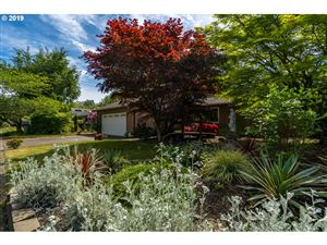 Photo of 15598 NW OVERTON DR, Beaverton, OR 97006 (MLS # 19408305)
