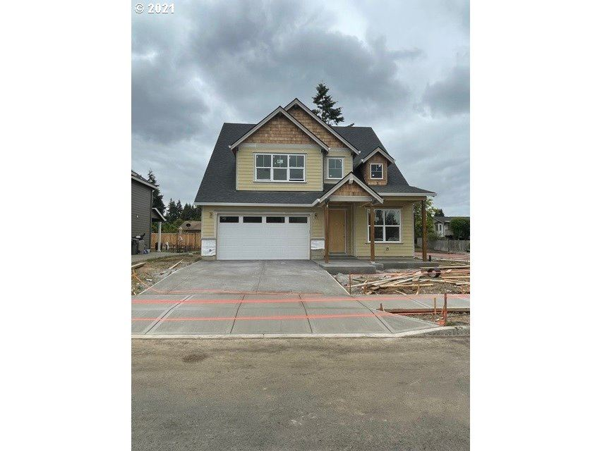 925 NE 15th AVE #L31, Canby, OR 97013 - MLS#: 20427305