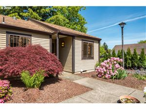 Photo of 2740 SE 138TH AVE 119 #119, Portland, OR 97236 (MLS # 19120308)